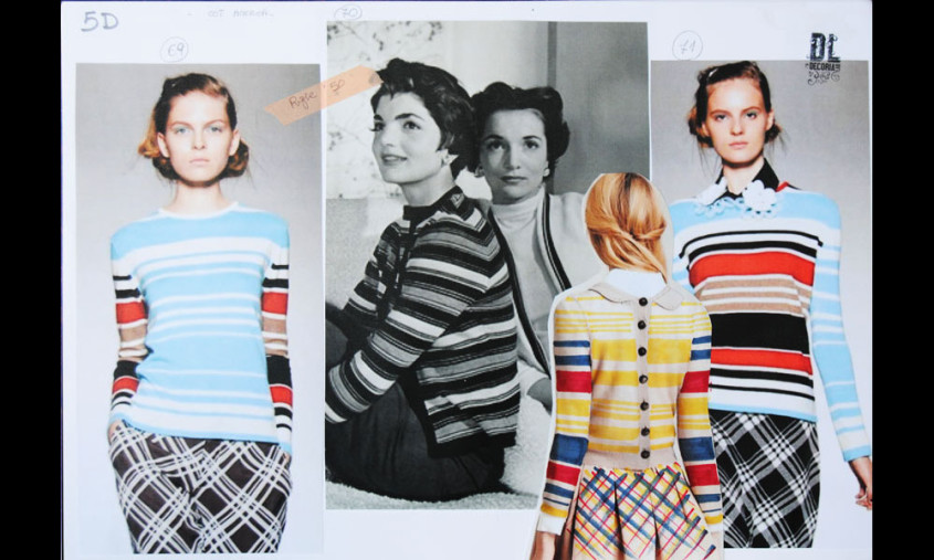 Trend-Board-Vintage-Plaids-and-stripes