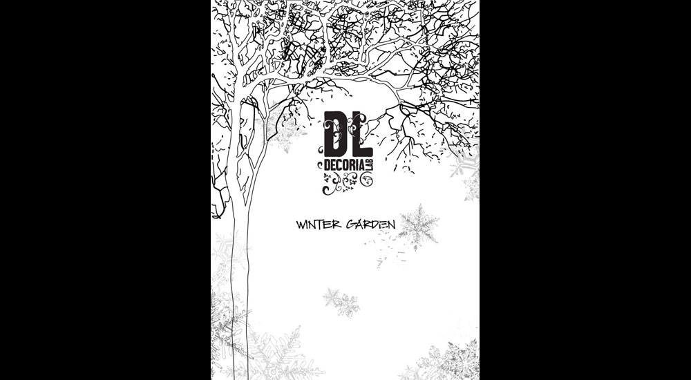 Winter-Garden-Theme-Graphic-Page