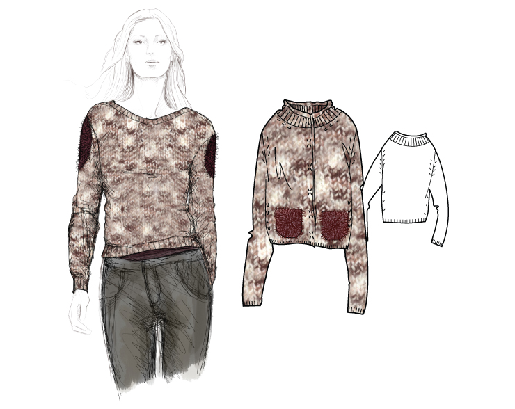 boucle-sweater-illustration