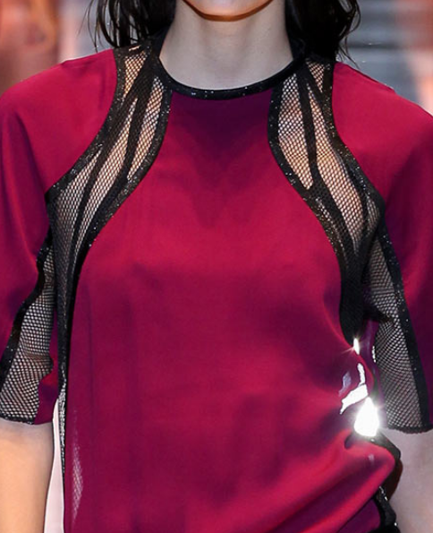 decorialab embroidery trend report