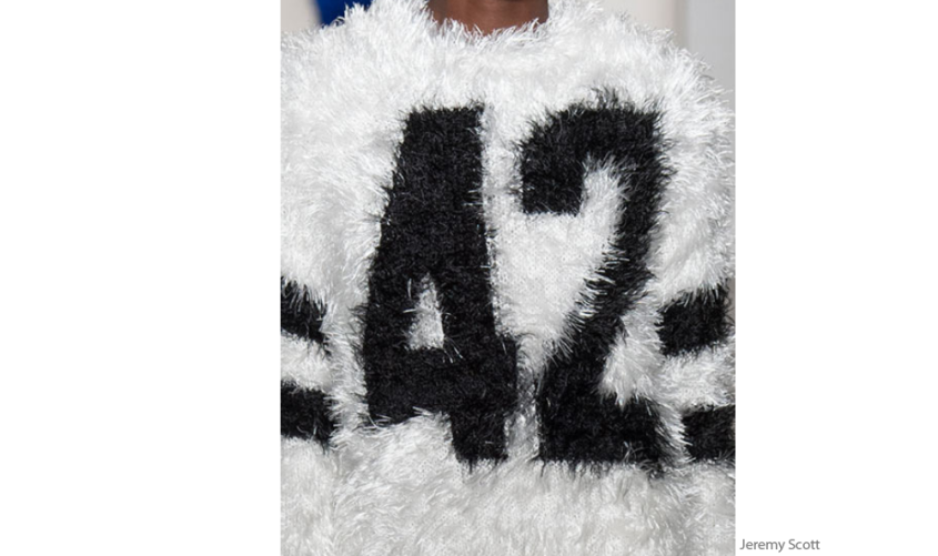 Decorialab-New-York-Fashion-Week-FW-14-15-Jeremy-Scott