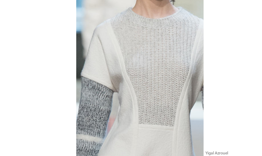 Decorialab-New-York-fashion-week-FW-14-15-Yigal-Azrouel