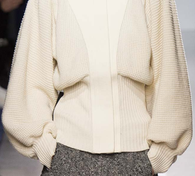 Decorialab - Fabulous - Sacai - Fall - 2015